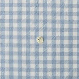 兵庫県産の布 MADE IN HYOGO